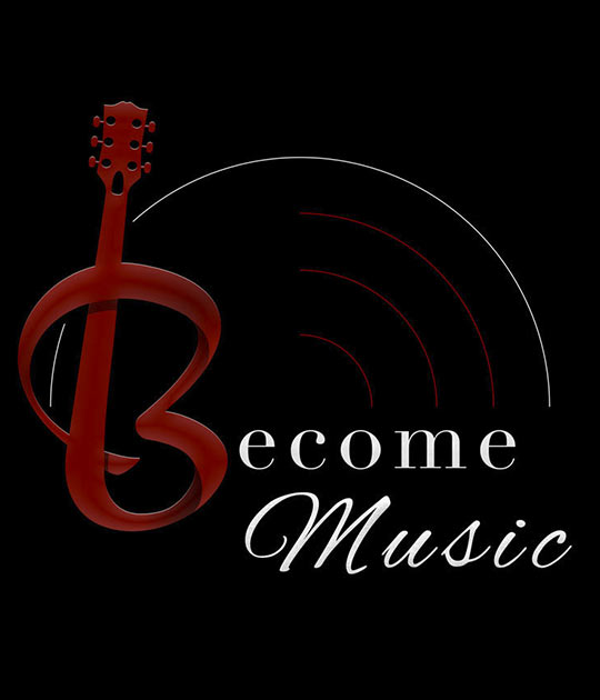 to-become-music-contact-production-audiovisuelle-musique-evreux-paris-clip